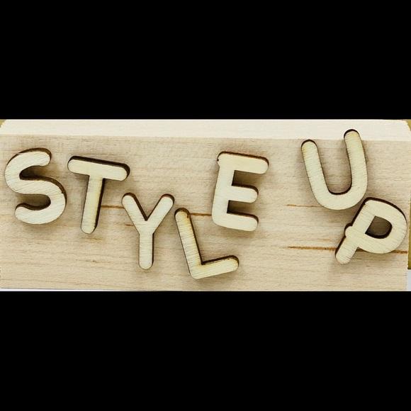 styleup007